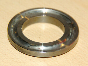 STEERING HEAD BEARING - AJS, Matchless 01-2620