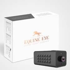 Horse float camera - Equine Eye (wireless, magentic)