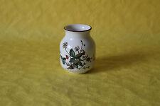 Villeroy und Boch Botanica Tischvase Vase
