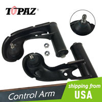 Front Upper Control Arm Left Right  for Mercedes W202 W210 R170 C CLK E & SLK CL