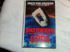 Erich von Däniken Pathways to the Gods: The Stones of Kiribati 1st Edition