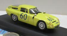 BEST 9061: Alfa Romeo TZ 1,Targa Forio 1965