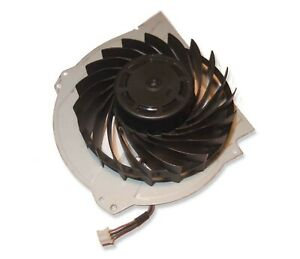 Playstation 4 PS4 PRO CUH-7000 Series Internal Cooling Fan Replacement UK Seller