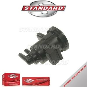 SMP Vapor Canister Purge Solenoid for 2005-2006 JEEP TJ