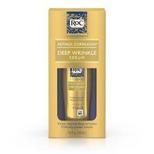 RoC Retinol Correxion Deep Wrinkle Facial Serum 30 ml  Anti-Wrinkle Treatment