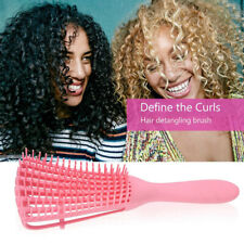 Hair Brush Scalp Massage Comb Detangling Brush Curly Hair Comb Hair Hairbrush