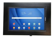Samsung Galaxy TAB 10.1 9.7 10.5 Anti-Theft Metal Wall Mount for Kiosk POS Store