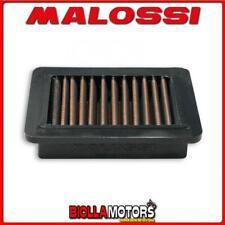 1414213 FILTRO ARIA MALOSSI YAMAHA T MAX 500 ie 4T LC 2008->2011