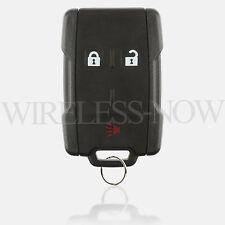 Car Key Fob Keyless Remote 3B For 2008 2009 2010 Saturn Vue