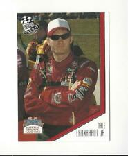 2004 National Trading Card Day #PP4 Dale Earnhardt Jr.