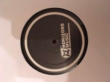 """Visionary Feat. Caddy Cad – Rocker's Rock / Stand Up 12"""" Drum and Bass Vinyl"""