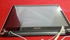 """Lenovo IdeaPad 15.6""""Series IdeaPad Z500 Touch, LCD Touch Screen Display"""
