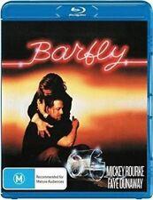 Películas en DVD y Blu-ray blu-ray 1980 - 1989