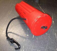 Bait Saver Plastic Bait Holder for Crayfish Pot 10 Pack