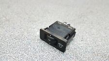 BMW 5 SERIES E39 1995-04 HEADLIGHT ADJUSTER LEVEL CONTROL SWITCH 8360460 #G2C#5