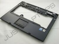 HP Compaq NX6110 NX6120 NX6100 Palmrest Keyboard Surround Inc Touchpad & Cabling