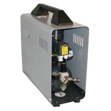 Compresor aerógrafo Sil air 50d Werther silair aire comprimido compresores