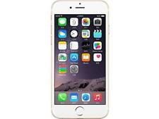 "Apple iPhone 6 Plus 64GB 4G LTE Unlocked Cell Phone, No Accessories 5.5"" 1GB RAM"