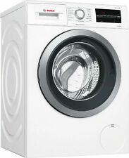 BOSCH WAG28430 Serie 6 Waschmaschine (9 kg ) 5 Jahre Produktschutz B-Ware