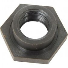Nut mainshaft 37495-91 - Eastern motorcycle parts A-37495-91