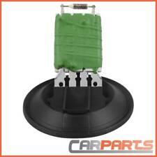 Vorwiderstand Gebläseregler für Audi VW Polo Fox Seat Ibiza 3 4 Skoda 6Q0959263A