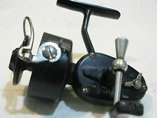 GARCIA MITCHELL 300 FISHING REEL MINTY NICE FRANCE LIGHT USED WORKS1956  3457521