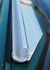 Kederschiene für VW Bus T5 / T6 Kurzer Radstand 249 cm Beifahrerseite,