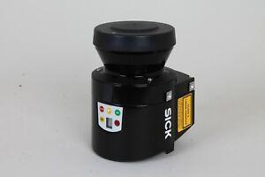 SICK S10B-9011BA 2D-LIDAR-SENSOR S100/ S100 STANDARD/ INDOOR