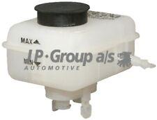 Ausgleichsbehälter, Bremsflüssigkeit JP GROUP 1161200200