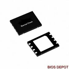 "BIOS EFI firmware chip APPLE MacBook Air 11"" A1465 Logicboard 820-00164 EMC 2924"