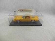 Scarce Spark Minimax S2609 1978 Chevrolet Camaro Z28 Road Version 1:43 Scale
