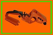 Griff Haube passend für STIHL MS210 MS230 MS250 MS 210 230 250 Griffgehäuse
