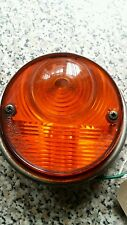 Ford consul classic /capri rear amber light Butlers B1H -60