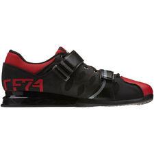 Chaussures de fitness, athlétisme et yoga Reebok pour homme