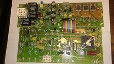Carrier Hn67lm100 Chiller Compressor Board Aa7112 4