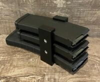 Magazine Coupler 5.56/223 3D Printer MAGAZINES NOT INCLUDED