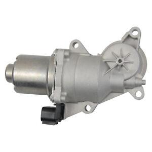 New Transfer Case Motor 84109212 For Chevrolet Suburban 1500/ 2500/ 3500 HD