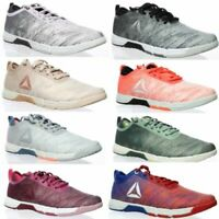 Reebok Womens Athletic Speed Her Tr Cross Training Shoes