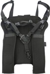 Digipower - Re-Fuel Shoulder Harness Backpack for Select DJI Phantom Drones