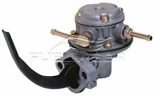 Fuelmiser Mechanical Fuel Pump for Nissan 720 and Bluebird FPM-048