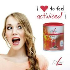 Fitline/activize OXYplus/supplemento nutrizionale
