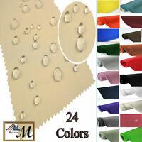 Neotrims Waterproof Fabric,Moroccan Lattice Pattern,Upholstery Garden Cushions