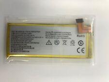 Lot Of 5 Battery For Zte N9130 Speed Q505 Q505T Li3820T43P6H903546 2000Mah Usa
