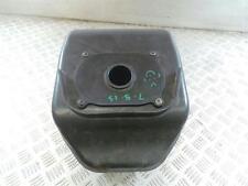 HYOSUNG GT 650 R CARB MODEL Air Box
