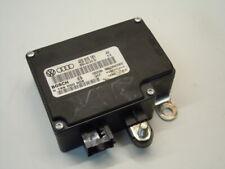 Audi A8 D3 Control Unit for Battery Energy Management 4E0915181