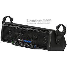 Polaris UTV New OEM Razor RZR 4 Speaker Bluetooth Sound Bar 800/900/1000 2881230