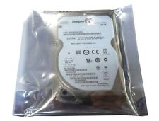 "Seagate Momentus Thin 500GB 2.5"" Laptop SATA Hard drive NEW PS3 PS4 HDD"