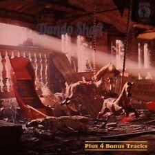 """Noémi When angels kiss (Beam vs. Cyrus Remix, 2002) [Maxi 12""""]"""