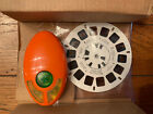 Viewmaster Projector Replacement Remote Control. Never Removed from Box.