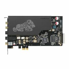 Sound Cards (Internal)